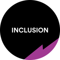 CD_ Inclusion.png
