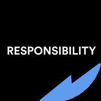 CD_ Responsibilty.png