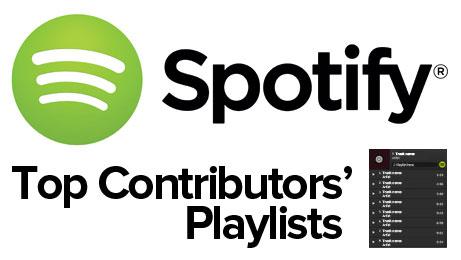 Top-Contributors-Playlists.jpg