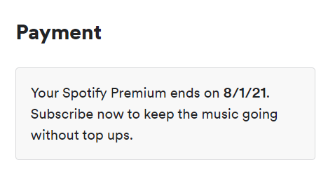 Account overview - Spotify - Google Chrome 06.06.2021 14_33_19 (2).png