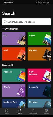 Screenshot_20210611-035925_Spotify.jpg