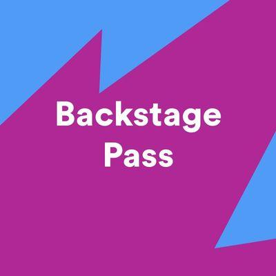 backstage-pass-03.jpg