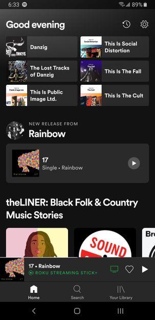 Screenshot_20210619-183356_Spotify.jpg