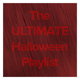 HalloweenPlaylist.jpg