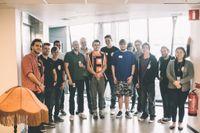 2014 Group.jpg