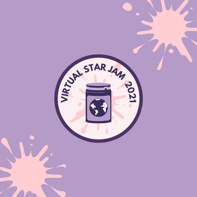 Spotify Star Jam over the years