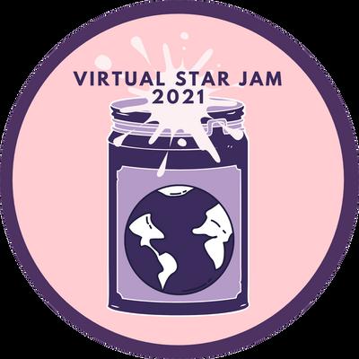 Virtual Star Jam 2021 Logo.png