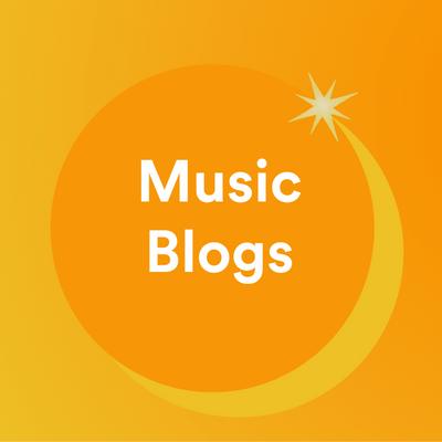 The Community Chart #3: Summer Vol.2 - Winning songs