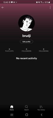 Screenshot_20211007-154356_Spotify.jpg