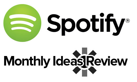 Monthly-Ideas-Review.jpg