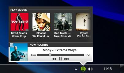 SpotifyMiniPlayer_V3.jpg