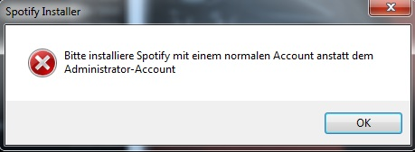 Solved: error code 13 - The Spotify Community