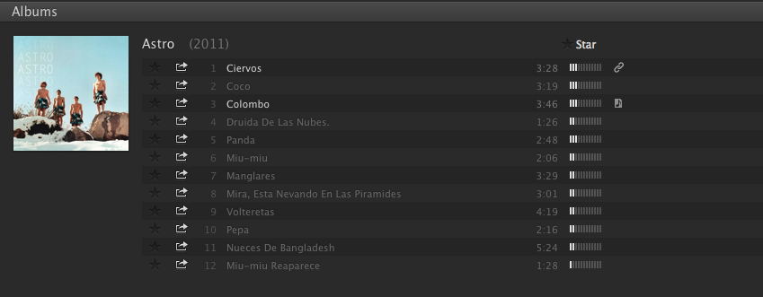 Solved: Can't play certain songs anymore - The Spotify Community