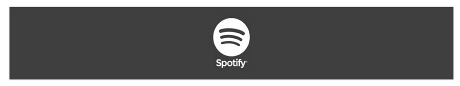 spotify-footer.png