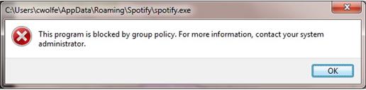 SpotifyGPO.png