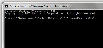 Solved: Install \u0026 Launch Errors: Error Code 53, Error Code... - The