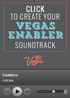 Vegas_Enabler.jpg