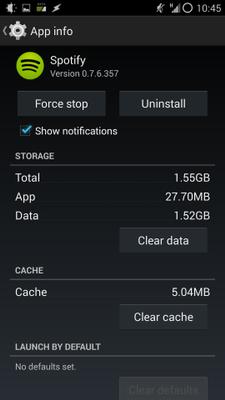 Screenshot_2014-03-07-10-45-49.png