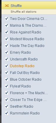 shuffle radio.png