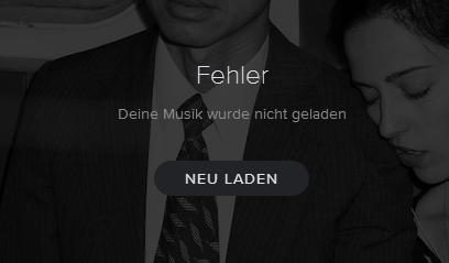 spotify_error.png