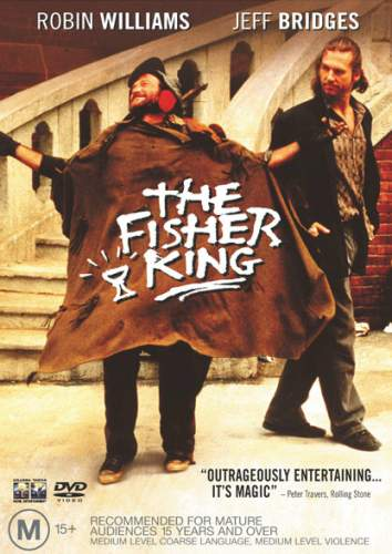 the-fisher-king-1991.jpg