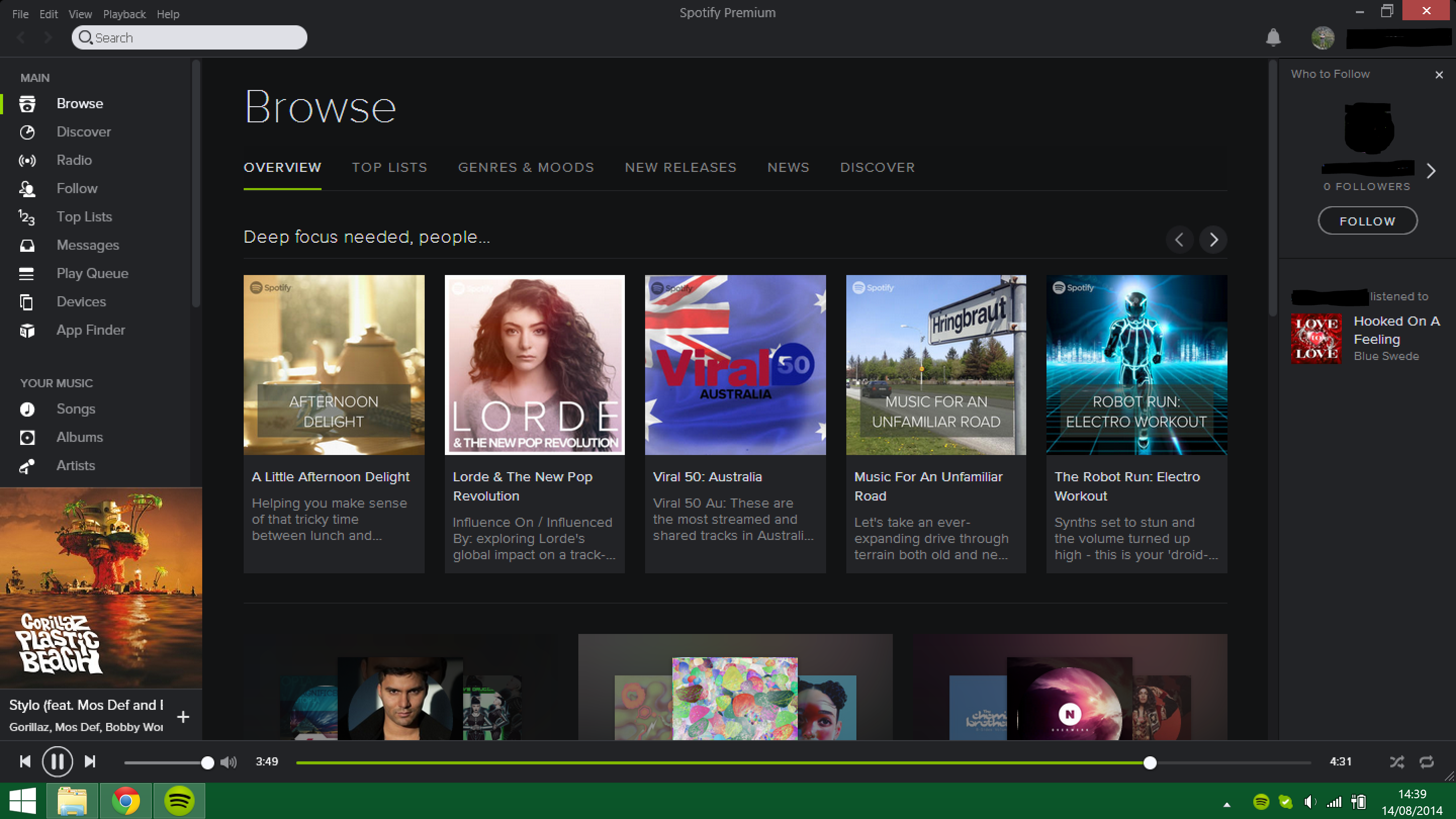 Spotify (High DPI Scaling Enabled).PNG