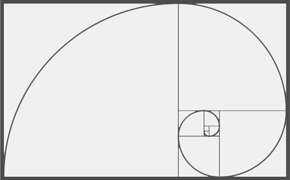 golden-ratio-spiral.jpg