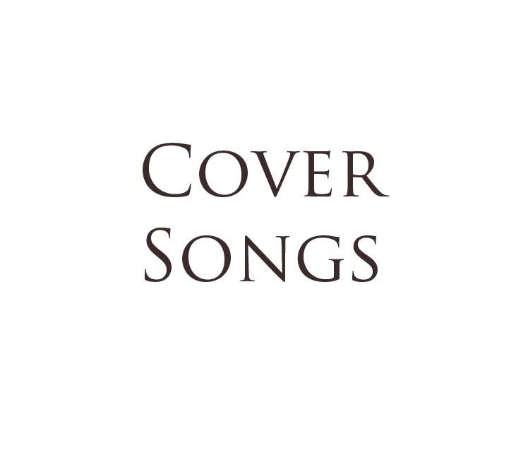 cover-songs-1jpg.jpg