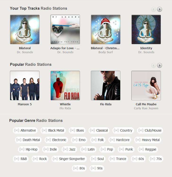 spotify_genres.png