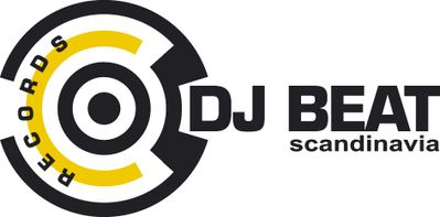 DJ Beat Records