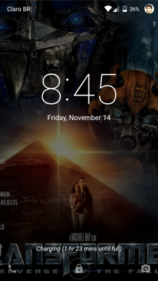 Screenshot_2014-11-14-20-45-12.png