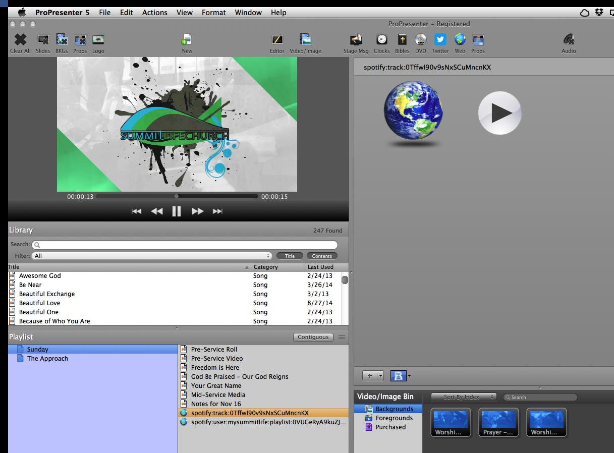 TinyGrab Screen Shot 11-17-14, 11.56.15 AM.png