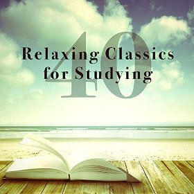 a1---140 Relaxing Classics for Studying.jpg