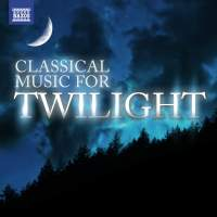 a1-,,--Classical Music for Twilight.jpg