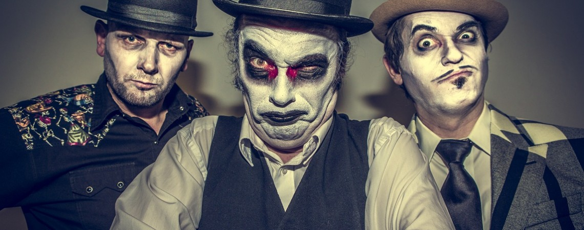 a1-,,--The Tiger Lillies - Wikipedia, the free encyclopedia.jpg