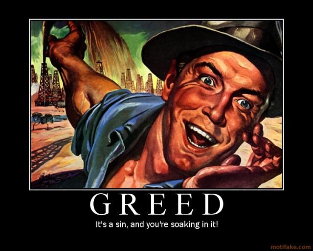 a1-,,--greed1.jpg
