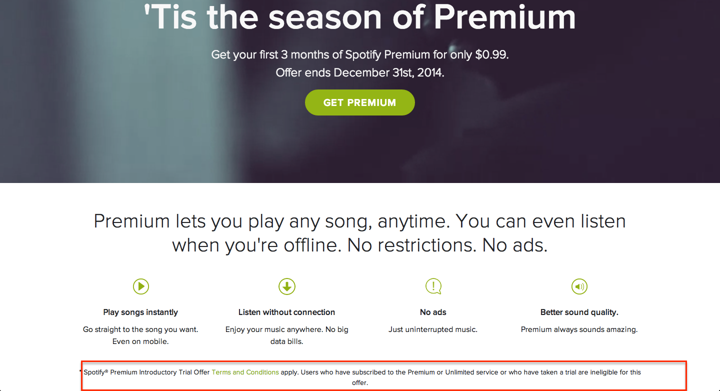 Holiday No Ads 2014.png