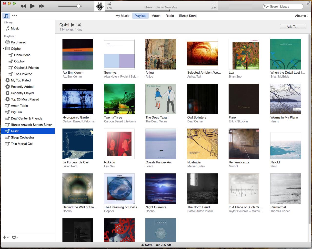 Quiet_iTunes.png