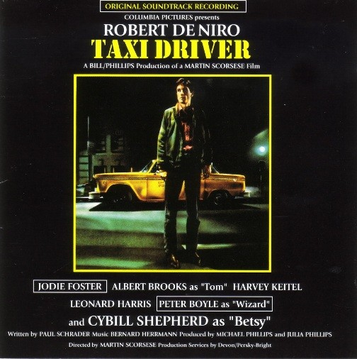 Taxi Driver OST.jpg