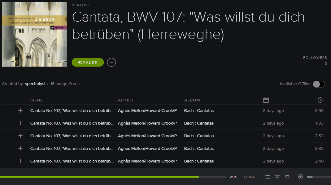Spotify, cant adjust.PNG