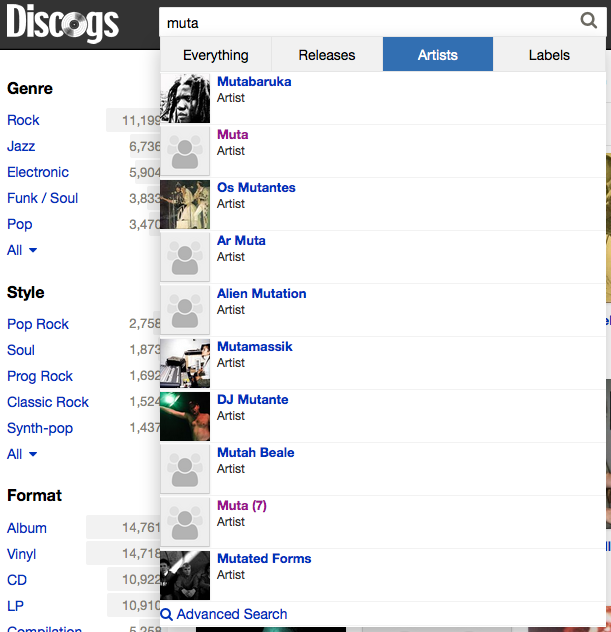 Discogs_artist-search.png