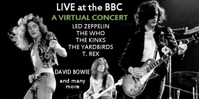 bbc_live2-660x330.jpg