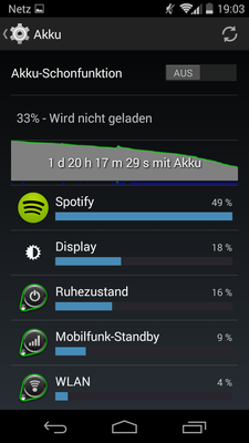 spotify_battery.png