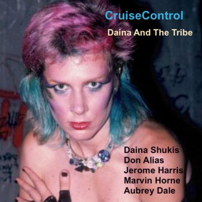REVISED SINGLE COVER CRUISE CONTROL 8-19-14 1400 X 1400.jpg
