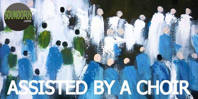 assisted-by-choir-660x330.jpg