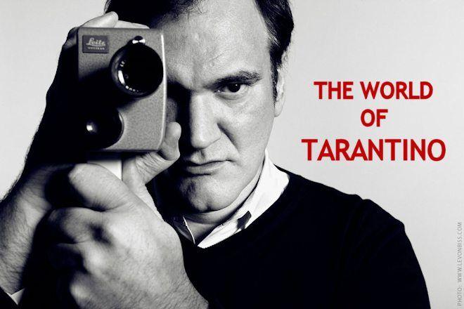 tarantino-world.jpg