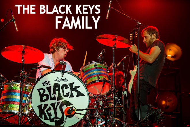 blackkeys-family.jpg