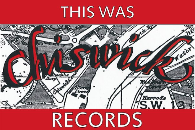 chiswick-records-660x330.jpg
