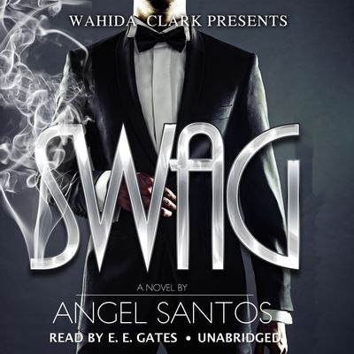 SWAG-ACX COVER Requirement.jpg
