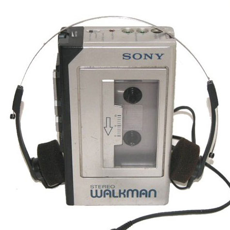 sony-walkman-1979.jpg